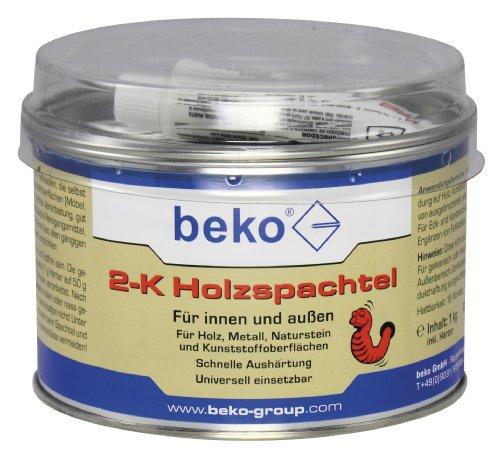 beko-2-k-holzspachtel