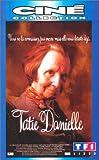 echange, troc Tatie Danielle [VHS]