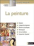 echange, troc François Giboulet, Michèle Mengelle-Barilleau - La peinture