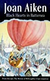 Black Hearts in Battersea (Red Fox older fiction)