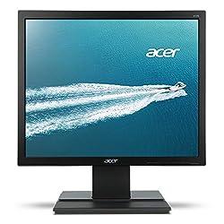 Acer 17