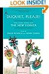 Disquiet, Please!: More Humor Writing...