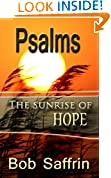 Psalms The