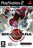 Brian Lara International Cricket 2005 (PS2)
