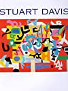 Stuart Davis: Major Late Paintings