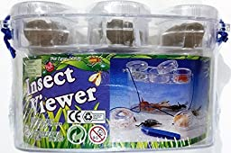 Insect Viewer