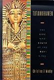 Tutankhamun: The Life and Death of a Pharaoh