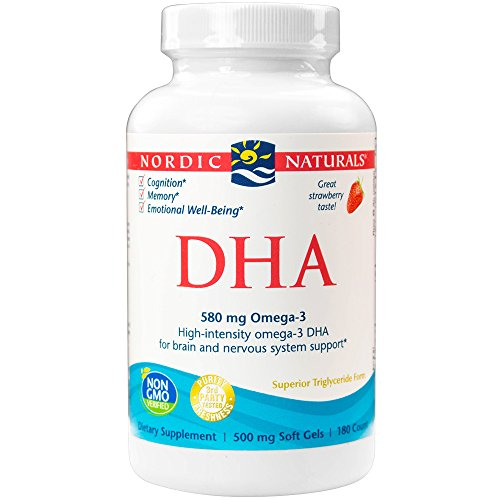Top best 5 fish oil dha for sale 2016 product boomsbeat for Fish oil for sale