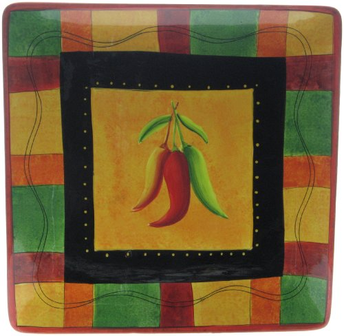 Http Ohme Squidoo Com Chili Pepper Kitchen Decoration