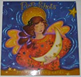Pop Up Christmas Card - Hark The Herald Angels Sing - 10 Cards with Envelopes