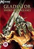 Cheapest Gladiator: Sword Of Vengence on PC