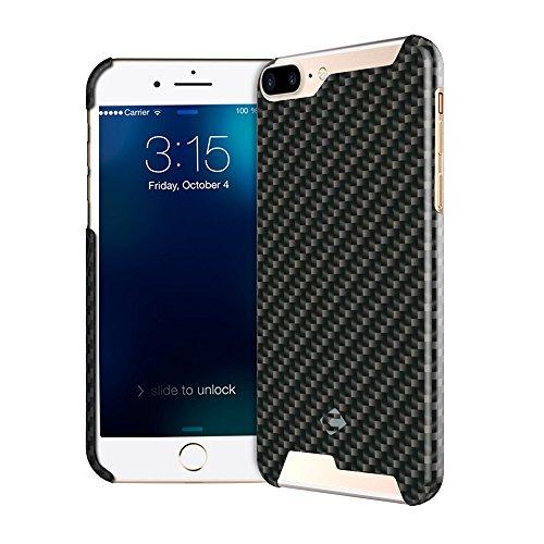 iphone-7-plus-case-cornmi-premium-aramid-fiber-bullet-proof-material-ultra-thin-ultra-light-superior