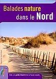 """Afficher """"Balades nature dans le Nord"""""""