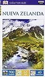 Nueva Zelanda Guías Visuales 2016 (GUIAS VISUALES)