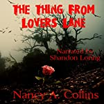 The Thing from Lover's Lane | Nancy Collins