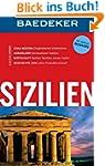 Baedeker Reisef�hrer Sizilien