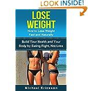Dr. Michael Ericsson (Author) Buy new:   $0.99