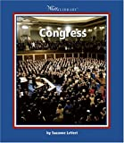 Congress (Watts Library)
