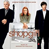 echange, troc Various Artists - Shopgirl (Score)