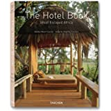 "The Hotel Book. Great Escapes Africa.von ""Shelley-Maree Cassidy"""