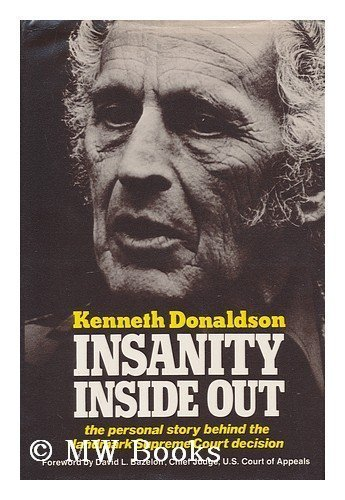 Insanity inside out