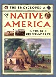 img - for Encyclopedia of Native America book / textbook / text book