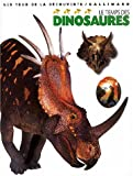 echange, troc David Norman, Angela Milner - Le temps des dinosaures