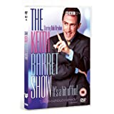 The Keith Barret Show - Series 1 [DVD] [2004]by Rob Brydon