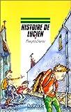 echange, troc François Charles - Histoire de Lucien