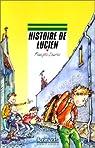 Histoire de Lucien