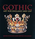 Gothic: Art for England 1400 1547 gothic