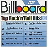 Billboard Top Rock'n'Roll Hits: 1972