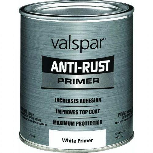 valspar-anti-rust-armor-alkyd-primer