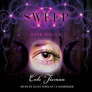 Dark Magick Audiobook