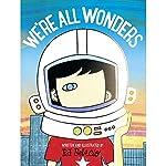 We're All Wonders | R. J. Palacio
