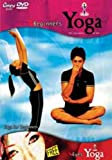 echange, troc Yoga for Beginners [Import anglais]