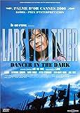 echange, troc Dancer in the Dark - VF [VHS]