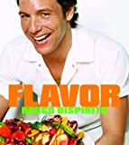 Flavor (0786868562) by Rocco Dispirito