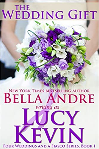 Free – The Wedding Gift