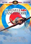 La Bataille d'Angleterre [�dition Col...