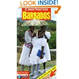 Barbados with Map (Insight Pocket Guide Barbados)
