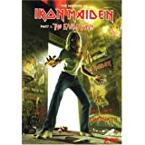 The History Of Iron Maiden, Part 1: The Early Days (Two-Disc Edition)