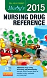 img - for Mosby's 2015 Nursing Drug Reference, 28e (SKIDMORE NURSING DRUG REFERENCE) book / textbook / text book