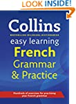 Easy Learning French Grammar and Prac...
