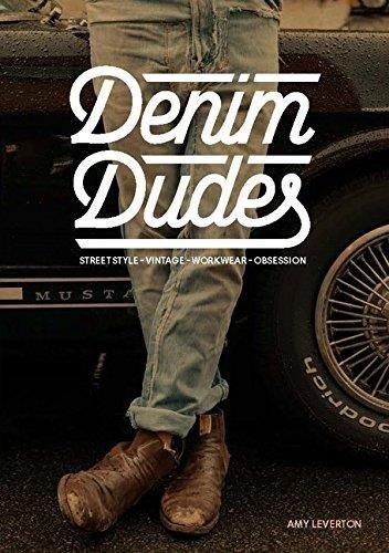 denim-dudes-street-style-vintage-workwear-obsession