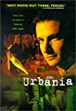 Urbania (Full Screen) [Import]