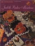 Judith Baker Montano: Art & Inspirations (1571200371) by Montano, Judith Baker