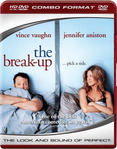 The Break-Up / Развод по-американски (2006)