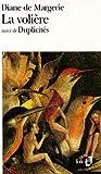 img - for La voli re suivi de Duplicit s book / textbook / text book