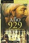 Ano 929 / Year 929: El ano del Califa...
